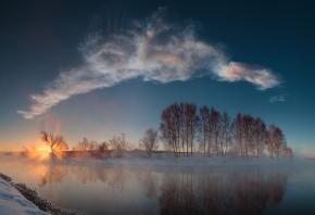 Ahmetvaleev_MG_7105-Panorama-1