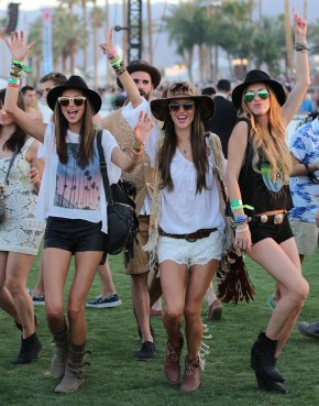 kerr-ambrosio-swanepoel-2013-coachella-valley-music-and-arts-festival-041