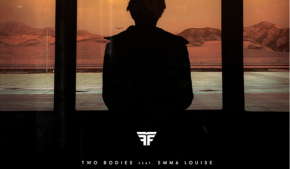 Flight-Facilities-Two-Bodies-t.-Emma-Louise-New-Single-acid-stag